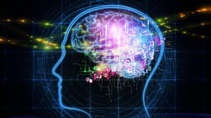 İnsan beyni gibi çalışan bilgisayarlar artık çok yakın