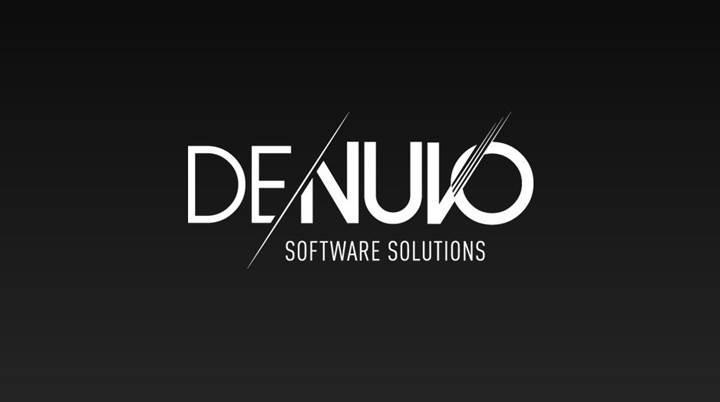 Irdeto, oyunları korsandan koruyan Denuvo'yu satın aldı