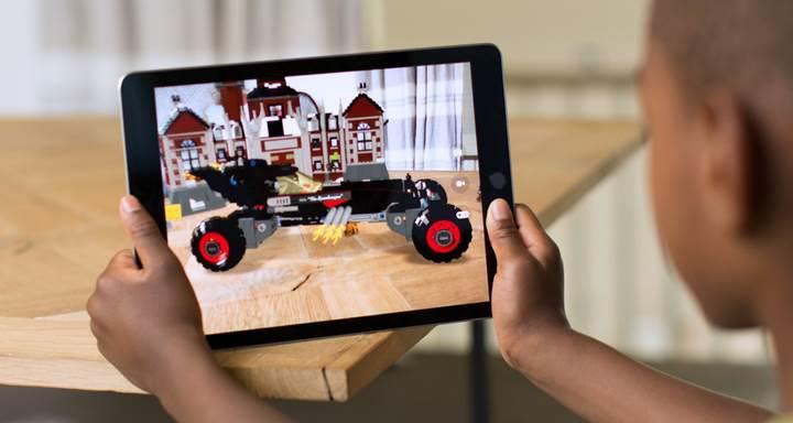 iOS 11.3 ile gelen yenilikler neler? Ne gibi özellikler sunacak?