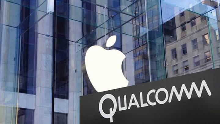 Qualcomm, 1 milyar euroluk cezayı temyize taşıyacak
