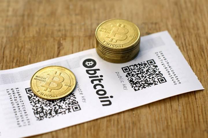 Rusya kripto paraları düzenlemek için ilk adımı attı