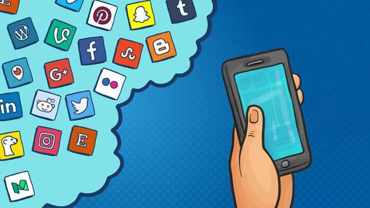 BTK'dan Facebook, Twitter ve Youtube'a Zeytin Dalı uyarısı
