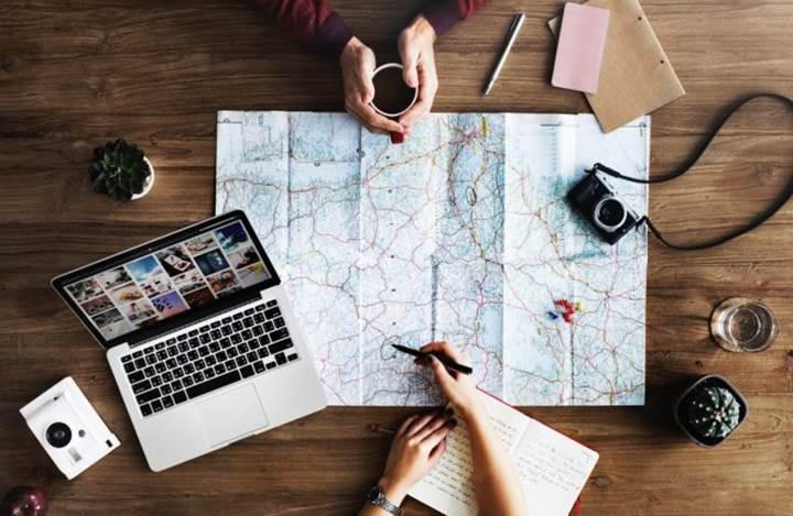 Turizm Bakanı Numan Kurtulmuş'tan Booking.com açıklaması