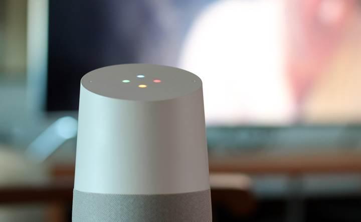 Google Home artık dini figürlerle ilgili sorulara yanıt vermeyecek