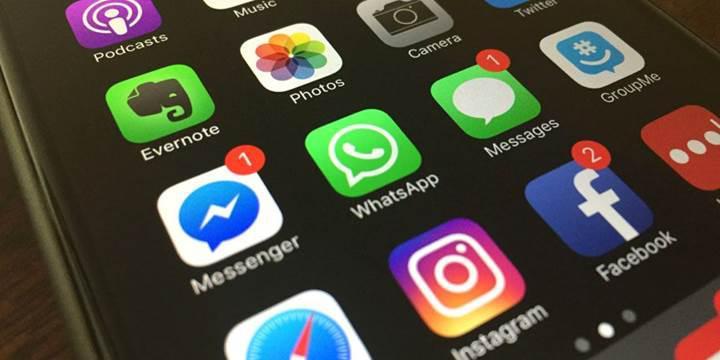 """Turkcell Genel Müdürü: """"WhatsApp, BiP'in özelliklerini kopyalıyor"""""""