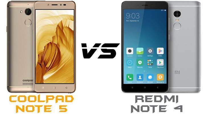 Coolpad büyük patent mücadelesine Xiaomi'den başlıyor