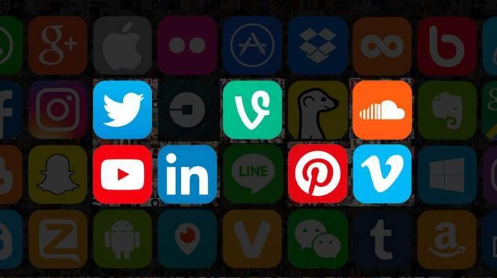 Sosyal ağ takipçileri satan Devumi soruşturma geçiriyor