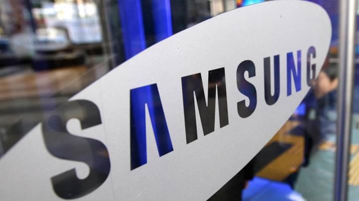 Samsung 2017'yi rekor kârla kapattı