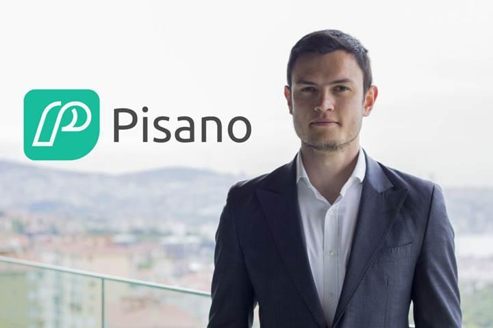 Pisano girişimi oluşturduğu yatay hiyerarşi ile şirketlere örnek olma yolunda