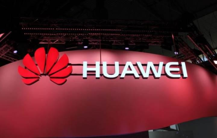 Huawei P20 serisi 27 Mart'ta tanıtılacak!