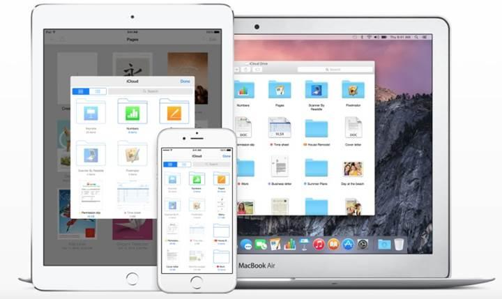Mac'lerde iPad uygulamalarını çalıştırmak mümkün oluyor