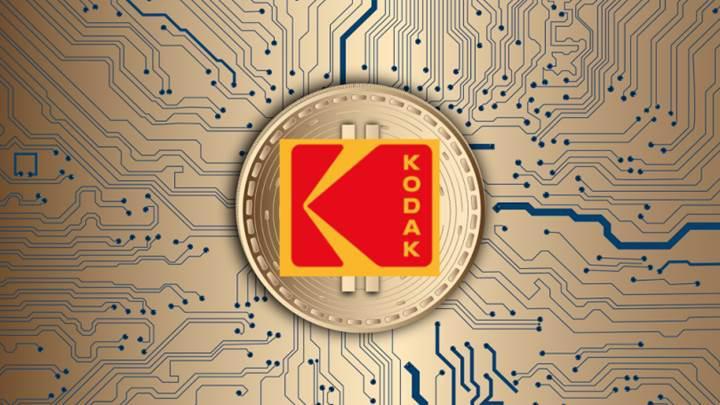 KODAKCoin'e ilgi büyük: 40.000'den fazla yatırımcı başvurdu