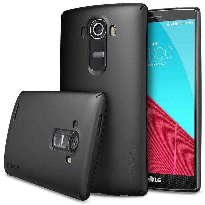 Sonsuz döngüye giren telefonlar yüzünden LG tazminat ödeyecek