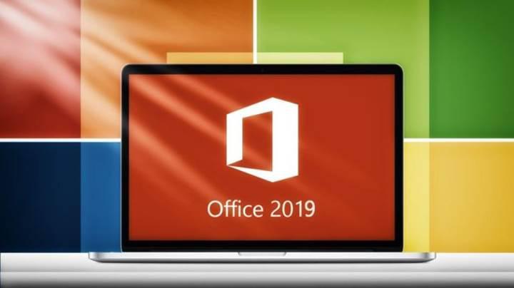 Microsoft Office 2019 sadece Windows 10'da çalışacak