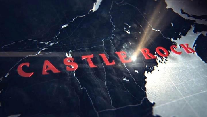 Stephen King uyarlaması Castle Rock'ın yeni fragmanı yayınlandı