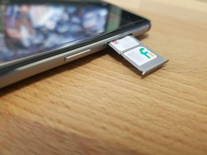 Yeni iPhone'lar çift SIM kart desteğine sahip olabilir