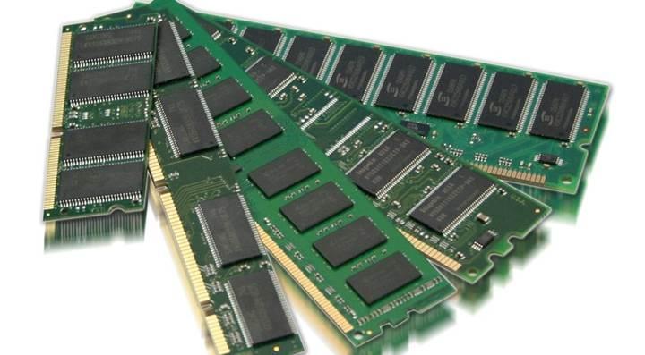 DRAM ve NAND yongalarında fiyatlar düşmek bilmiyor: %20 artış kapıda!