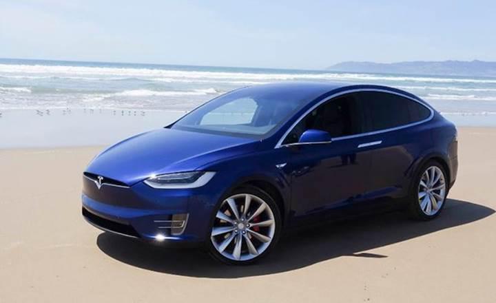 Musk: Model Y'nin üretim planı 3 ila 6 ay içerisinde açıklanacak