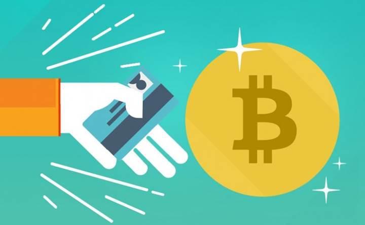 Kripto para sahiplerinin yüzde 20'si yatırım yapmak için borca girdi