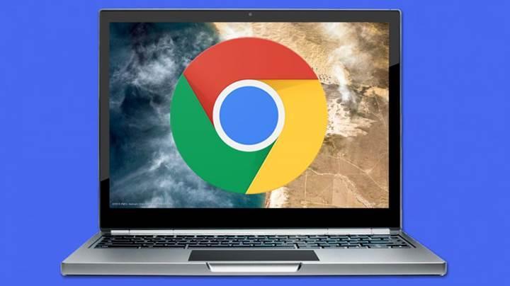 Google, Temmuz ayında tüm HTTP web sayfalarını