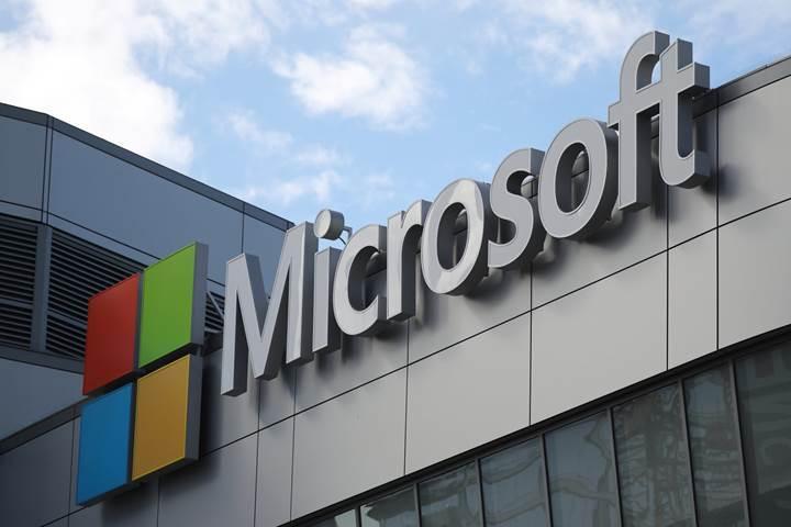 Microsoft, 2018 Build Geliştirici Konferansı'nın tarihini duyurdu