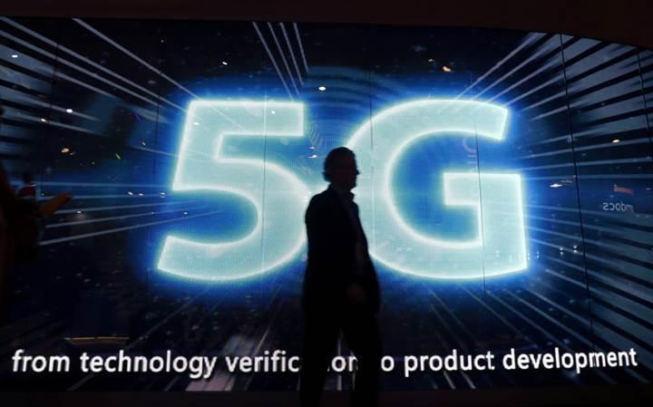 Qualcomm: LG, Sony ve daha fazla şirketin 5G cihazlarına güç vereceğiz