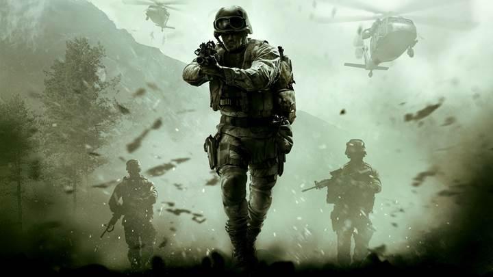 Call of Duty Black Ops 4 geliştiricisi tarafından onaylandı