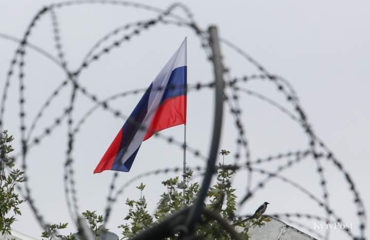 Rus mühendisler nükleer tesiste Bitcoin madenciliği yapmaya kalkıştı