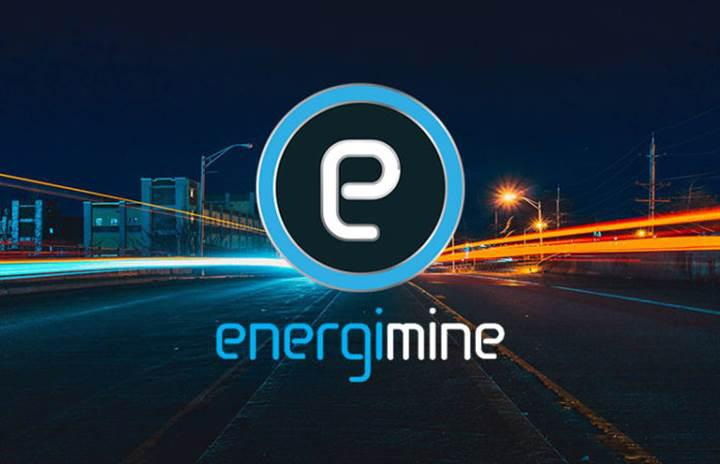 Enerji tasarrufunu teşvik eden girişim, 81 dakikada 15 milyon dolarlık yatırım aldı