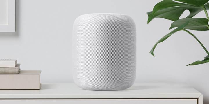 HomePod tamirat ücreti en az kendisi kadar pahalı