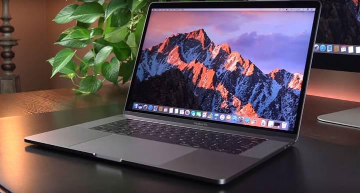Apple, ASUS'u sollayarak dünyanın dördüncü en büyük dizüstü bilgisayar markası oldu