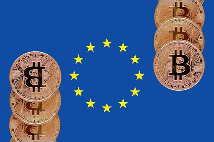 Avrupalı regülatörlerden kripto para uyarısı: Kaybetmeyi göze alamıyorsanız yatırım yapmayın!