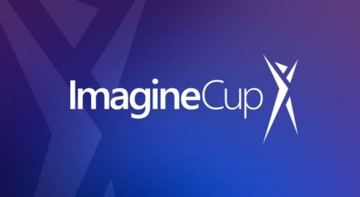 Üniversite Öğrencileri için Imagine Cup başvuruları başladı
