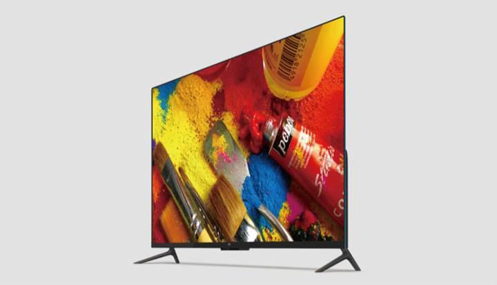 Dünyanın en ince televizyonu Xiaomi Mi LED TV 4 satışta!