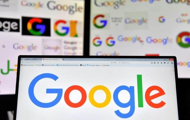 Google'dan üzücü karar: Görsel aramadan
