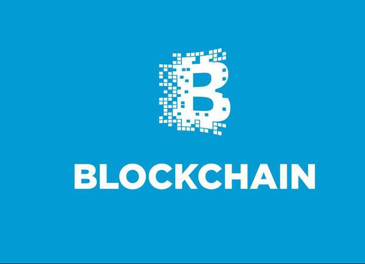 Blockchain.info kullanıcıları dolandırıcılık kurbanı oldu