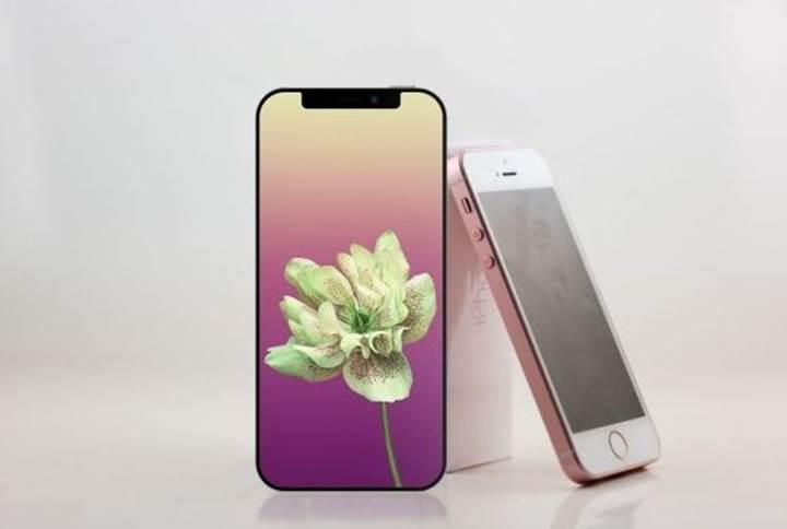 iPhone SE 2, Haziran ayında düzenlenecek WWDC 2018 etkinliğinde tanıtılabilir