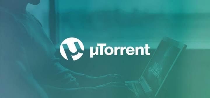 uTorrent'in güvenlik açıkları tartışma konusu oldu