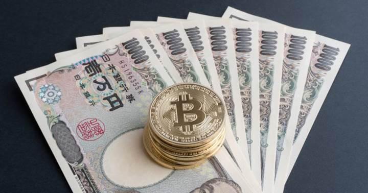 Kripto para borsasındaki fiyat hatası 20 trilyon dolarlık Bitcoin alımına neden oldu