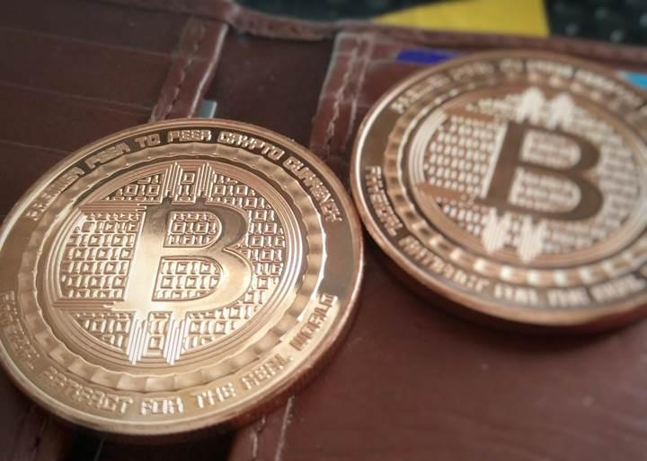 Eski Sanayi Bakanı'ndan yerli kripto para önerisi: Türkcoin
