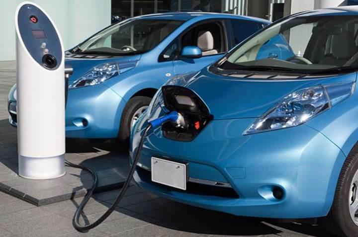 zorlu holding elektrikli otomobil bataryası
