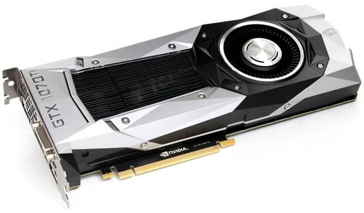 Nvidia: Ekran kartı fiyatları yükselmeye devam edecek