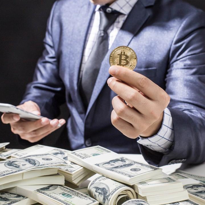 Bitcoin'in yaratıcısı olduğunu iddia eden Craig Wright, Bitcoin hırsızlığı ile suçlanıyor