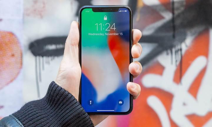 iPhone X fiyatında indirim olabilir