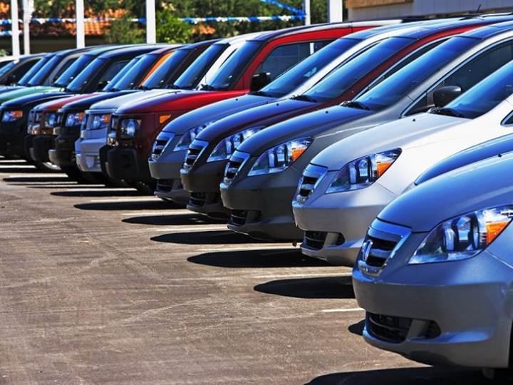 Yeni KDV düzenlemesi ikinci el otomobil fiyatlarını düşürecek