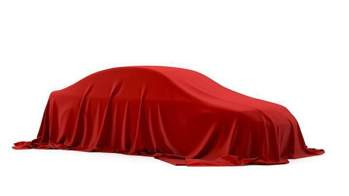 Yerli otomobilin CEO'su küresel pazarda başarı elde etmiş bir Türk olacak