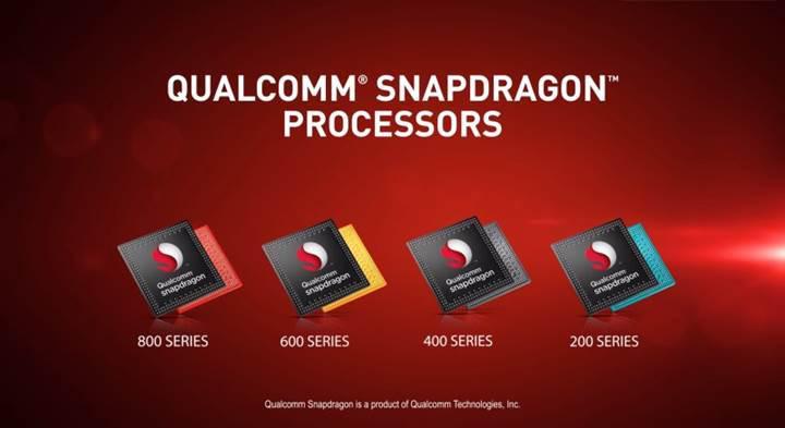 Qualcomm, Snapdragon 600 serisi için 10nm sürecine geçebilir