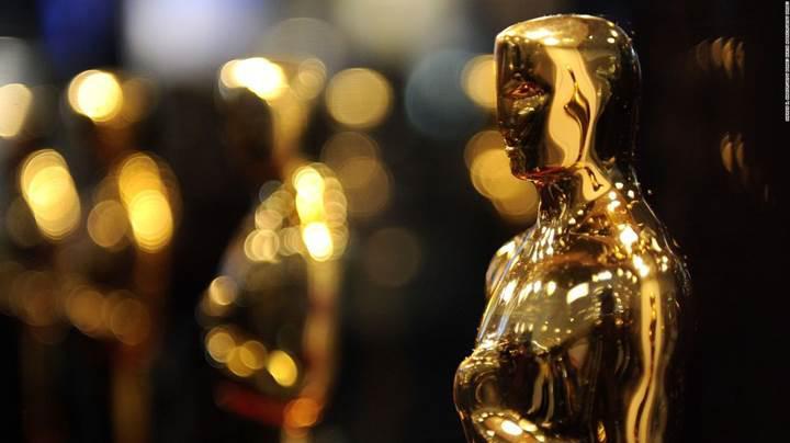 Facebook, Oscar Ödülleri'nin kırmızı halı seremonisini canlı yayınlayacak