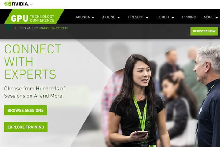 Yakın zamanda yeni nesil Nvidia ekran kartı beklemeyin