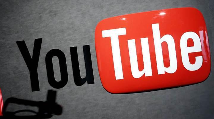 YouTube'a ayrımcılık davası: Beyazlar ve Asyalılar işe alınmıyor